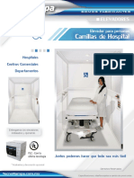 asc.camillas.pdf