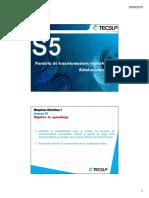 05 Paralelo.pdf