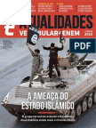 #GE Atualidades 2016.pdf