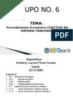 Diapositivas Listas Para Exposicion Del Sabado