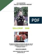 Ormus en la agricultura 1.pdf