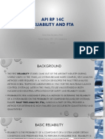 SIL RELIABILITY AND FAULT TREE ANALYSIS (FTA)_(1).pdf