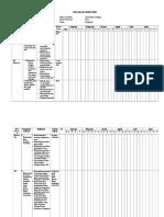 PROGRAM  UNIT XI.doc