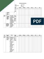 PROGRAM  UNIT XV.doc