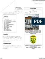 Banjarmasin - Wikipedia.pdf