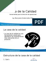 CasaDeLaCalidad_MarioGiraldo.pptx