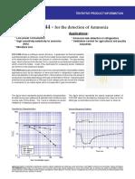 TGS_2440.pdf