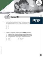 08 Taller I MT-21 (2016)_PRO.pdf