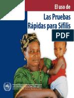 Las Pruebas rápidas de Sifilis.pdf
