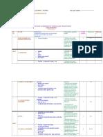 0_planificare_preg.doc