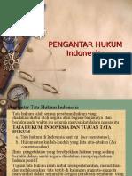 Phi Iwan 13b