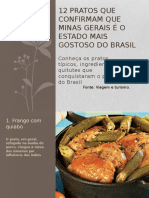 12-pratos-que-confirmam-que-minas-gerais-c3a9.pptx