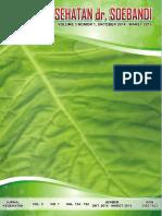 jurnal_lengkap.pdf