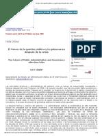 Aguilar.El futuro de la gestión pública y la gobernanza después de la crisis.pdf