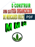 M.M.N 1