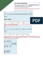 GABPAritmetica2012.doc
