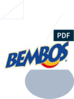 EMPRESA ANÁLISIS - BEMBOS.docx