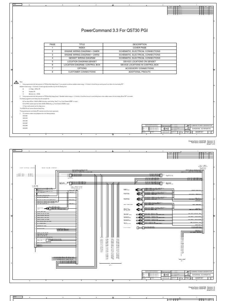 Pcc33 diagram cheapraybanclubmaster Choice Image