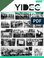 __revista_soyidec_ed1.pdf