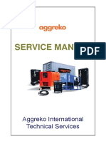 Service Manual 311 Pages.pdf