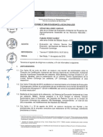 INFORME N° 069-2016-SENACE-J-DCAUPS-UGS