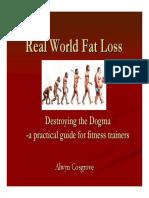 Alywn Cosgrove Real World Fat Loss.pdf