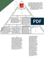 DUP- Goal Mountain Example-PDF
