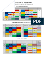 Timetable for all programmes.pdf