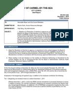 Amendment CalPERS 11-01-16