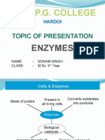 Enzymes1_2