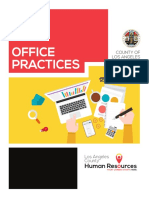 OfficePracticesGuide09_09_08
