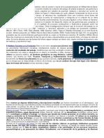 DAVIS El Ciclo Geografico