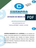 PAGINA 4.pdf
