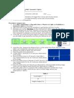 Lenses_Virtual LabPhET Geometric Optics.doc