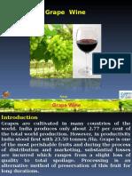 12. Grape Wine_1