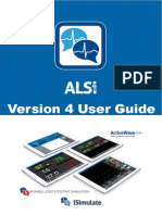 ALSi User Guide v4 5