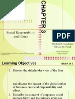 Ch03-Sec Responsibilities & Ethics
