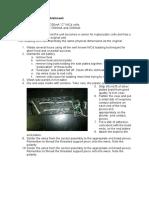 _TEK 1502 Battery Refurbishment