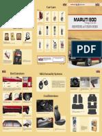 M800.pdf