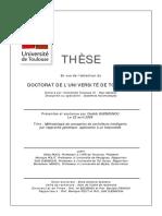 Guenounou_Ouahib.pdf