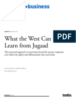 00143 What the West Can Learn From Jugaad