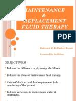 Maintainancereplacementfluidtherapy 141226142052 Conversion Gate02
