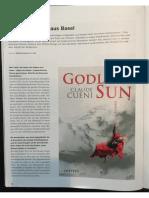 Interview mit Matthyas Ackeret, Magazin PersönlichIMG_62391