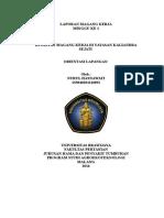 laporanmingguanke1_Nurul Hasnawati_135040201111093 (3) (pensab serai wangi).doc