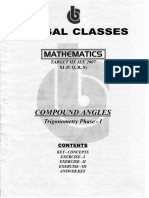 bansal-maths.pdf