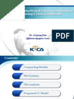 Cross Certification p37 v03
