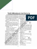 Aptitude-Logical-Reasoning.pdf