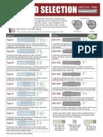 GroovePins-InfoSheet