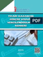 2015_ticari_kazanc