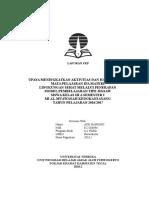 Laporan Pkp (Cover)
